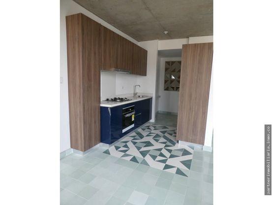 Novedoso Apartamento Norte Barranquilla