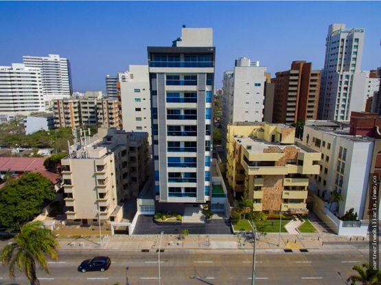 Apartamento VENTA Villa Country