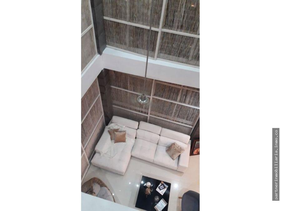 increible oportunidad venta apartamento norte barranquilla