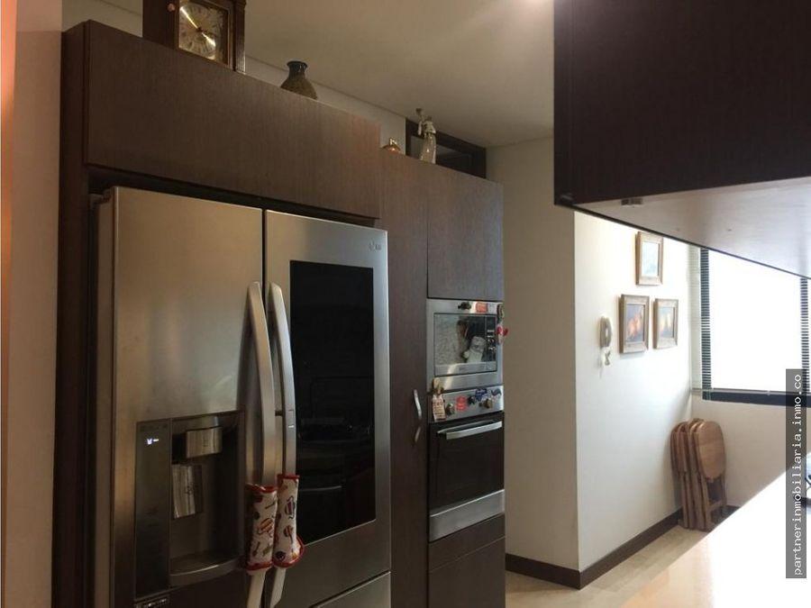 venta apartamento barranquilla estrato 6