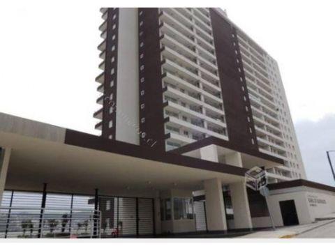edificio bahia valparaiso las delicias valparaiso