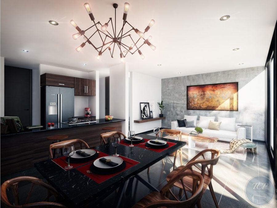 casa 3 habitaciones alberca residencial norva copo