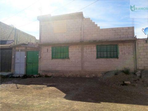 casa en venta la loma