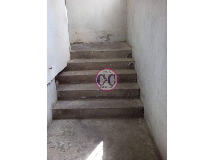 cxc venta suite bellavista exp 2416