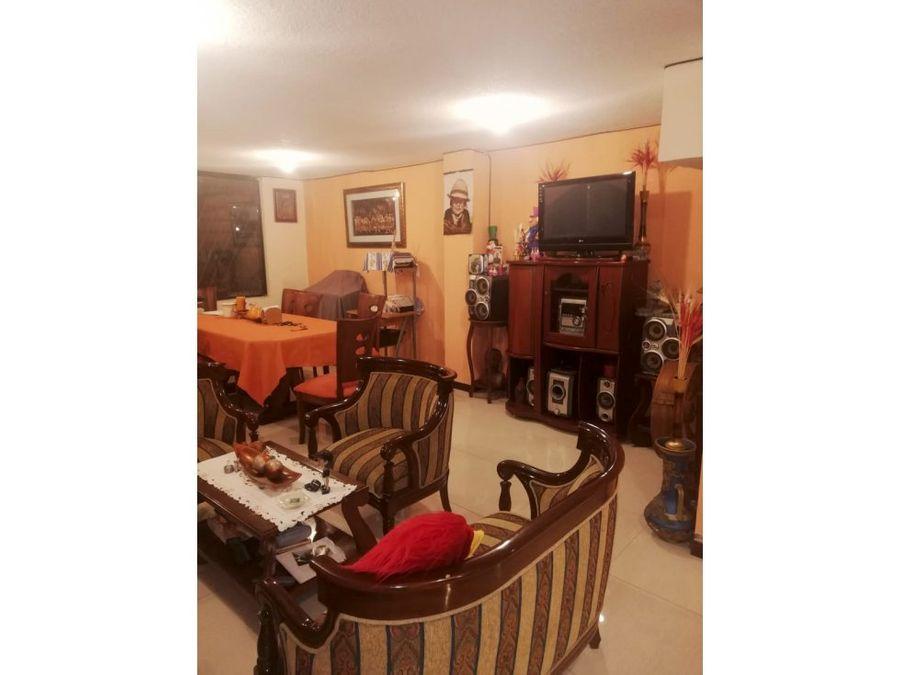 cxc venta casa camal metropolitano exp 3521