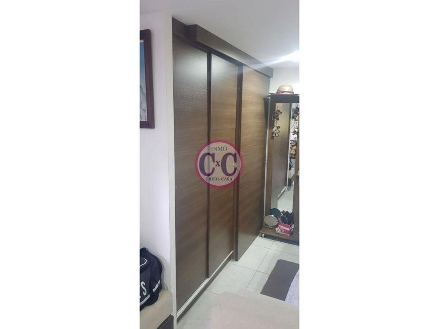 cxc venta suite santa prisca exp 1087