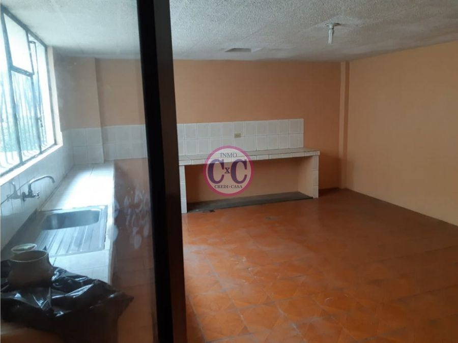 cxc venta dos 2 casas la venecia exp 3616