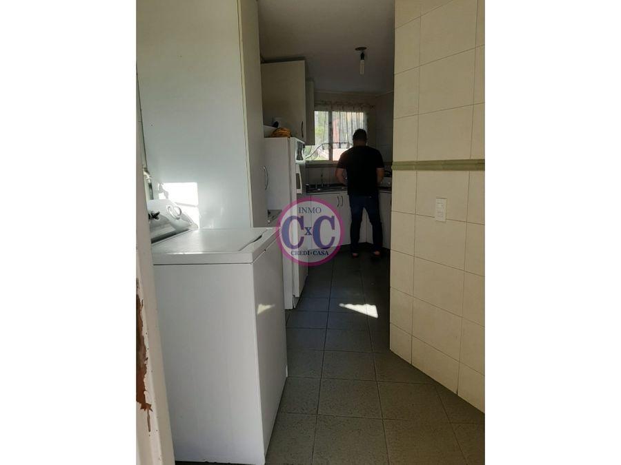 cxc venta hermosa casa carcelen exp 2510