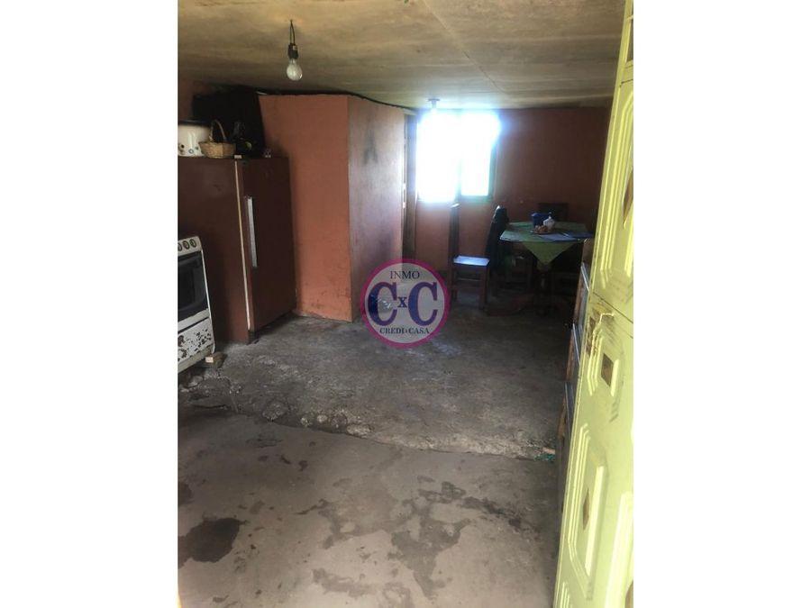 cxc venta terreno 2 12 agua cutuglagua exp 8267