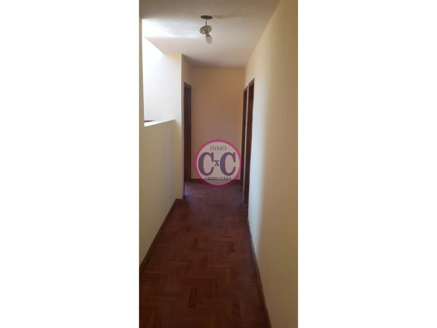 cxc venta casa terreno la biloxi exp 3559