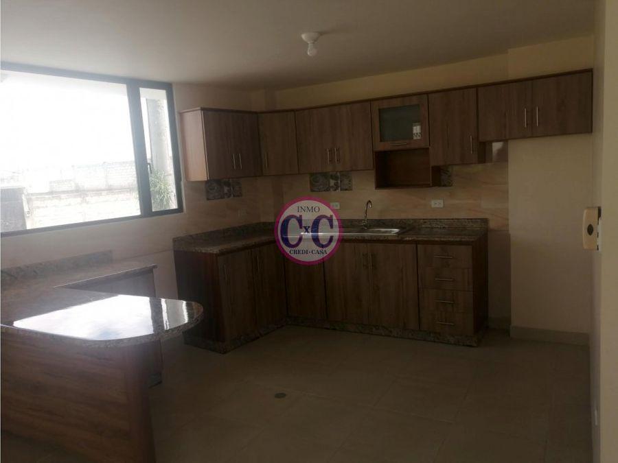 cxc venta casa duplex eternit exp 3588