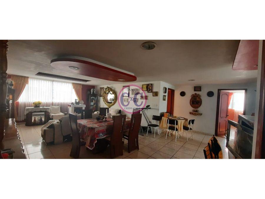 cxc venta casa rentera 4 locales argelia alta exp 3731