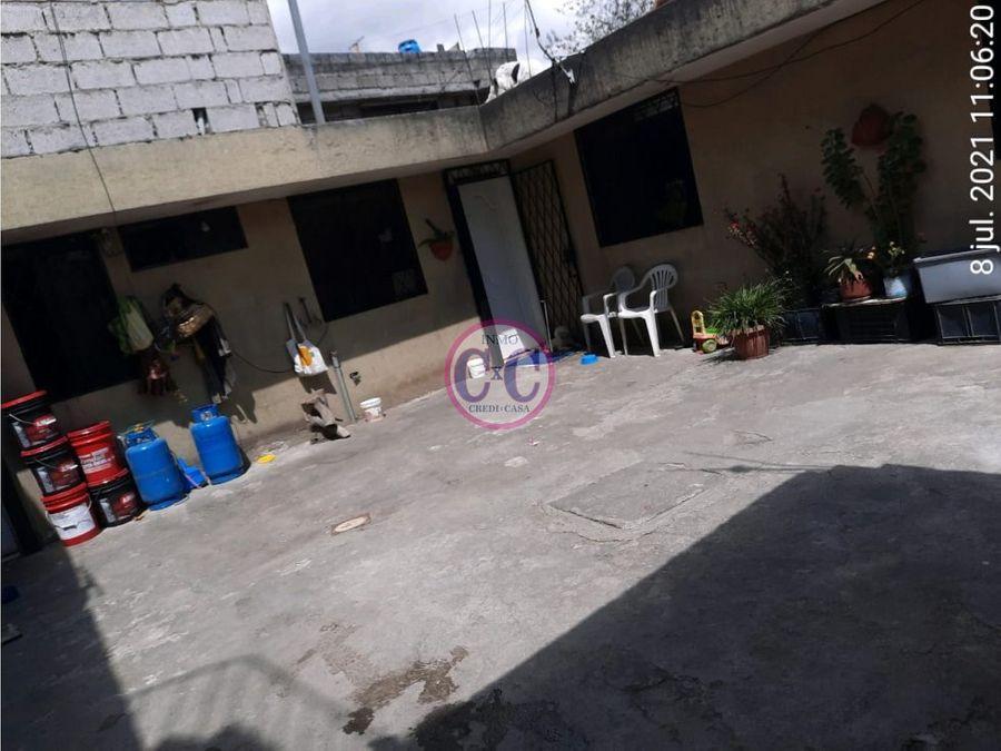 cxc casa con local pueblo solo pueblo exp 3741