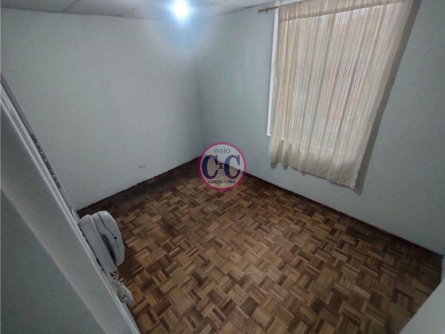 cxc venta casa rentera el calzado exp 3775