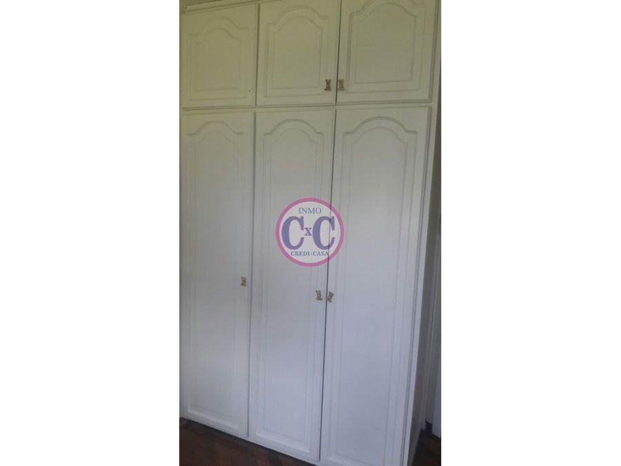 cxc venta casa quitumbe exp 3197