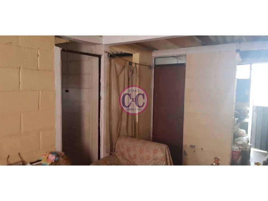 cxc venta casa carapungo exp2412