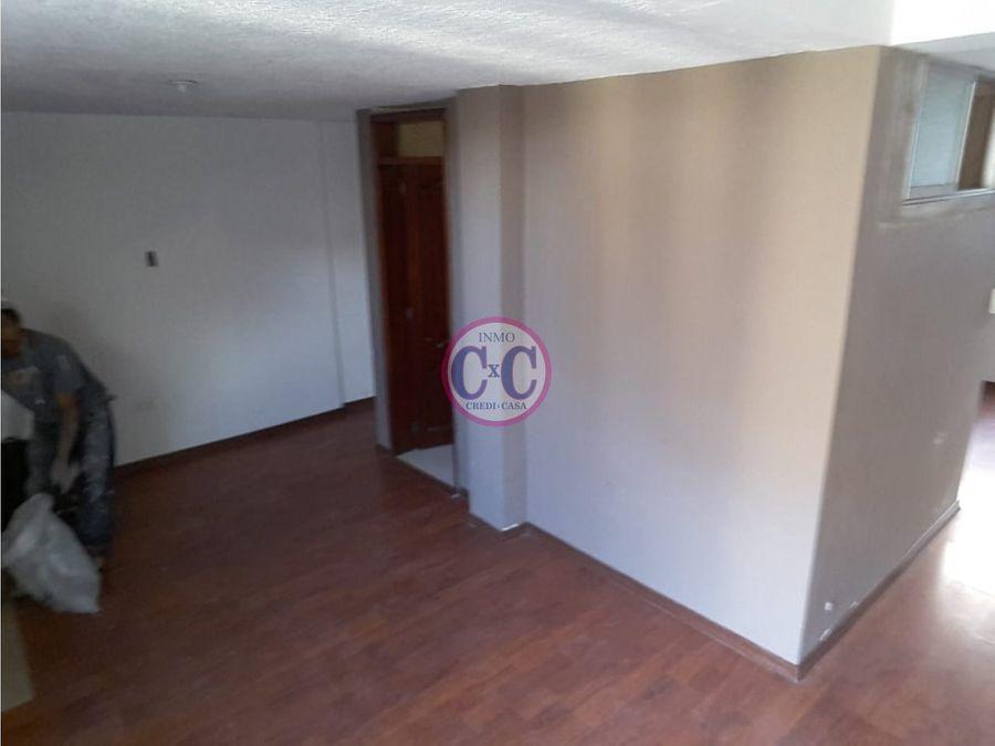 cxc venta suite el pinar exp 2297