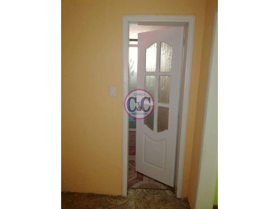 cxc venta casa martha bucaram exp 3496