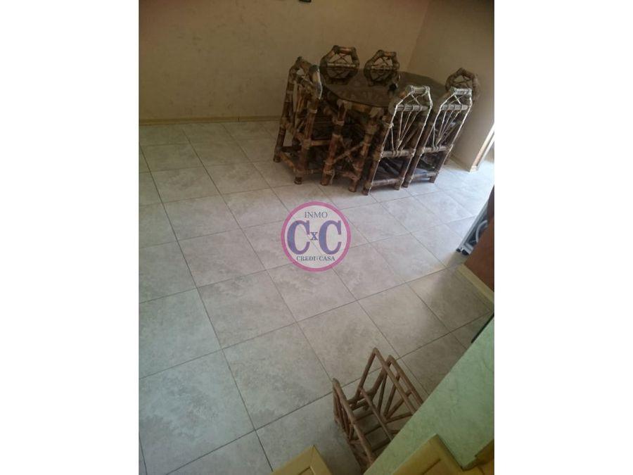 cxc venta casa guamani alto exp 3495