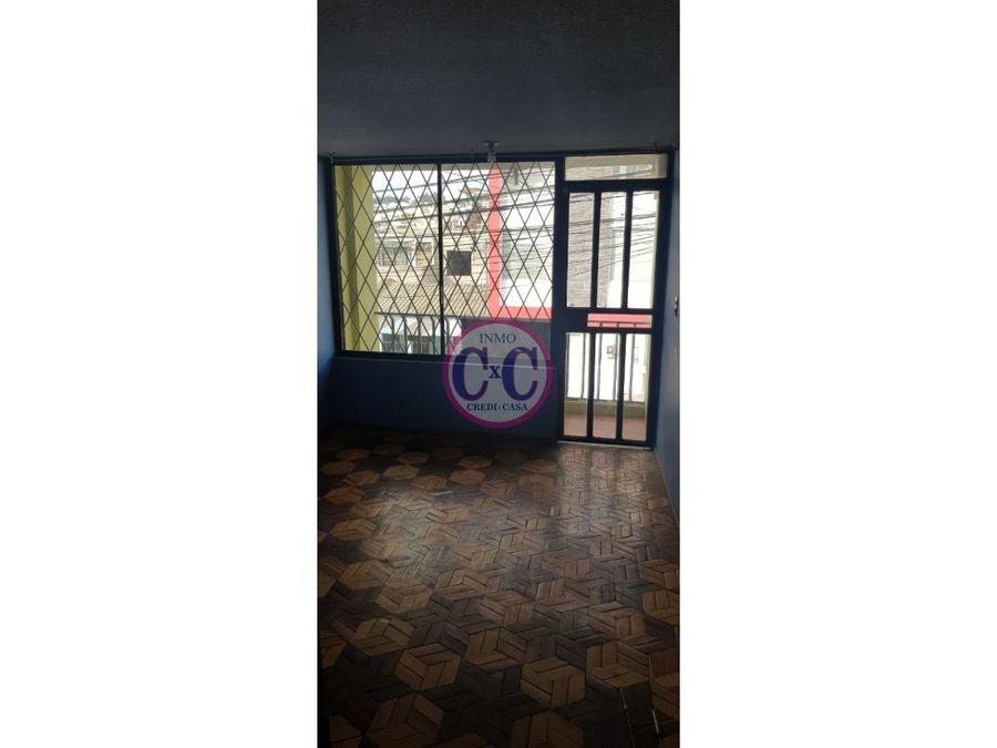 cxc venta casa local comercial carapungo exp 2491
