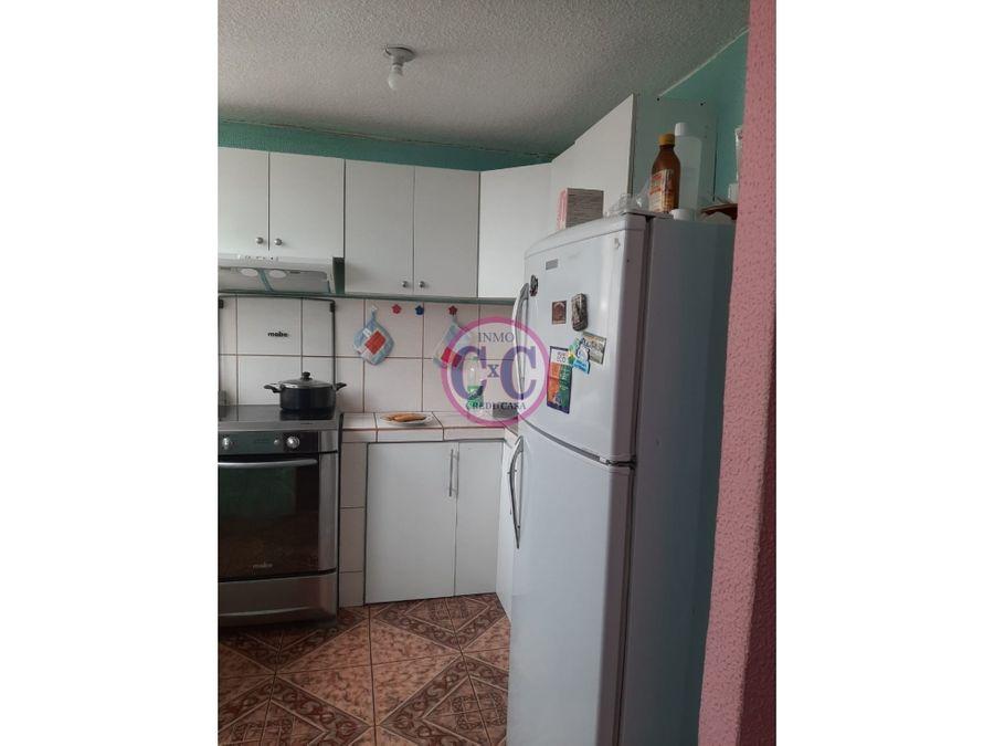 cxc venta casa llano grande exp 2507
