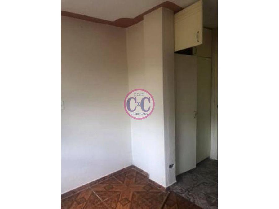 cxc venta casa independiente la arcadia exp 3685