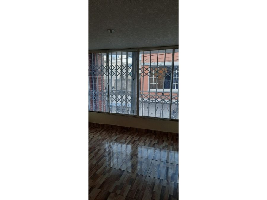 cxc venta casa rentera santo thomas exp 3710