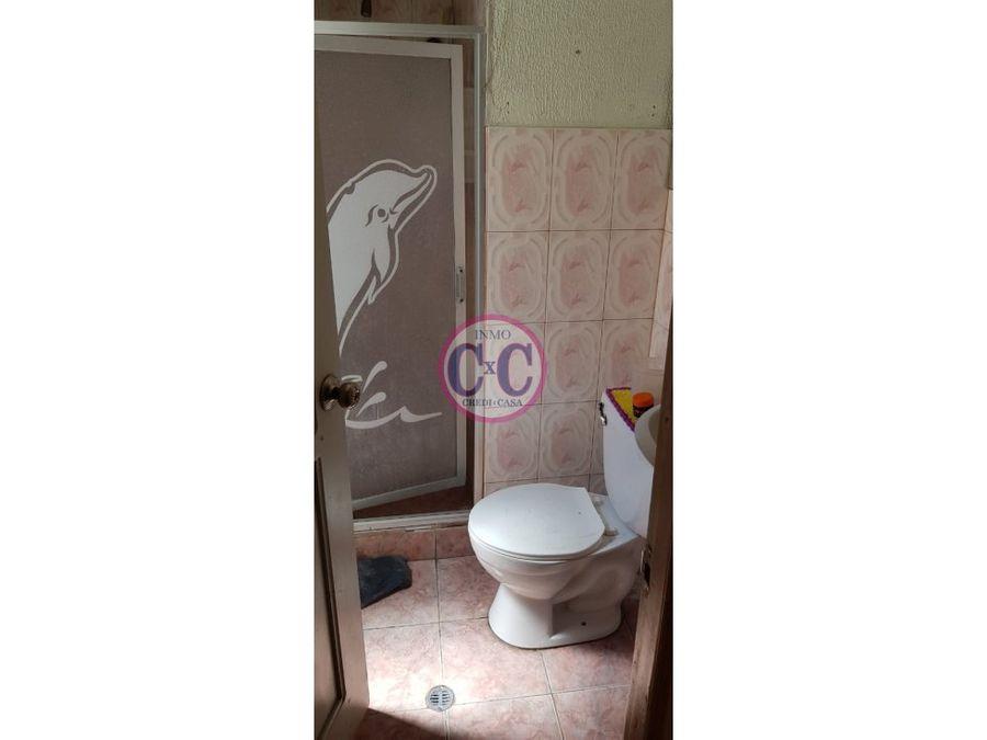 cxc venta casa quitumbe exp 3486