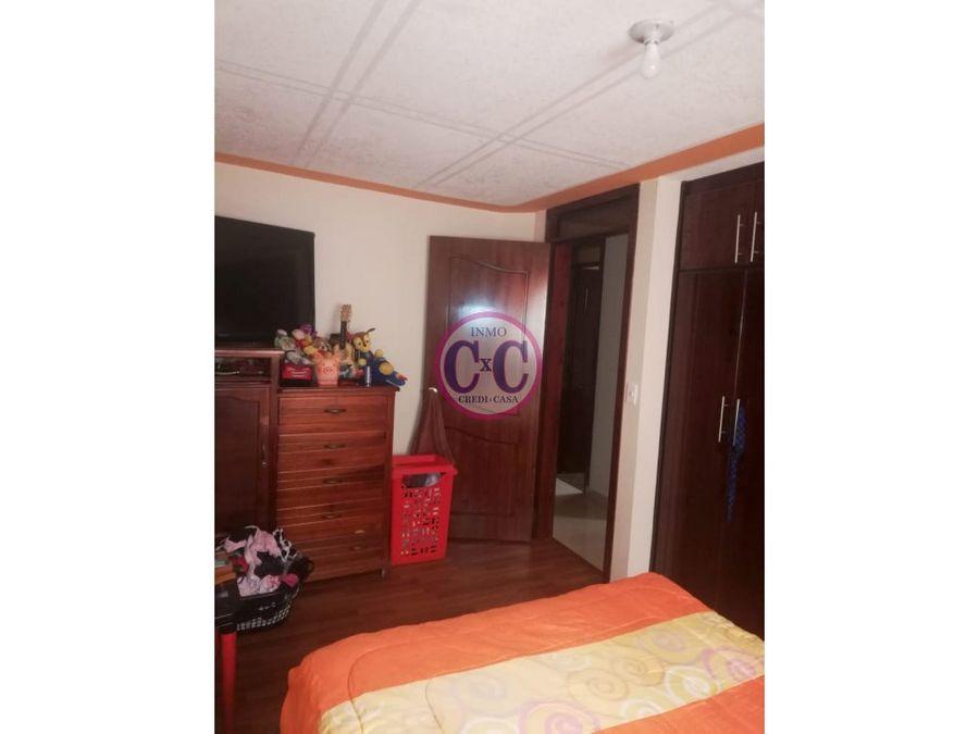 cxc venta casa independiente guamani exp 3527