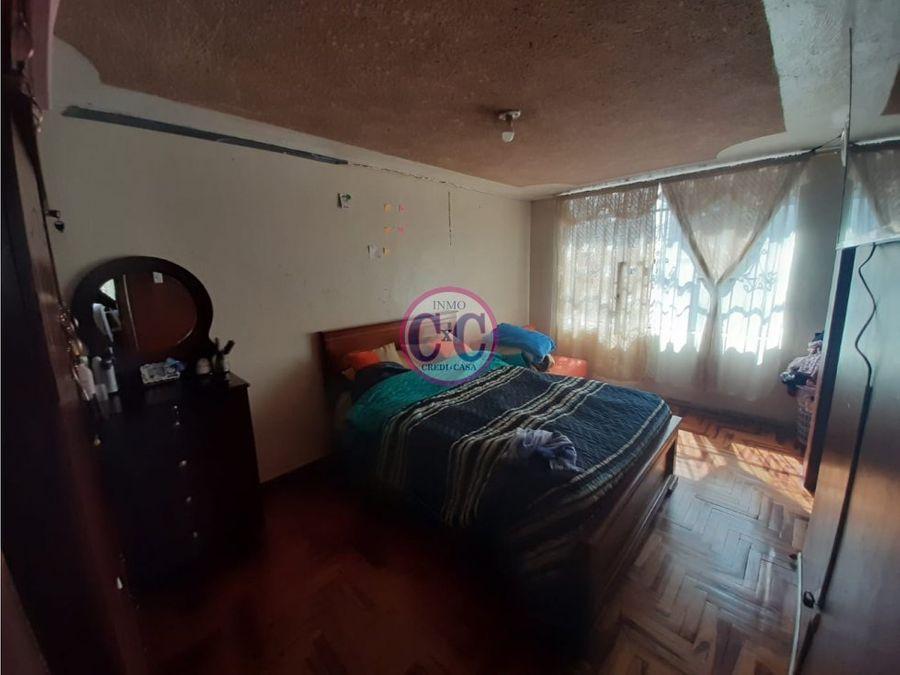 cxc venta casa rentera mena 2 exp 3595