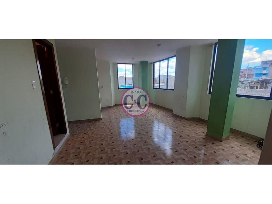 cxc venta casa rentera el camal metropolitano exp 3644