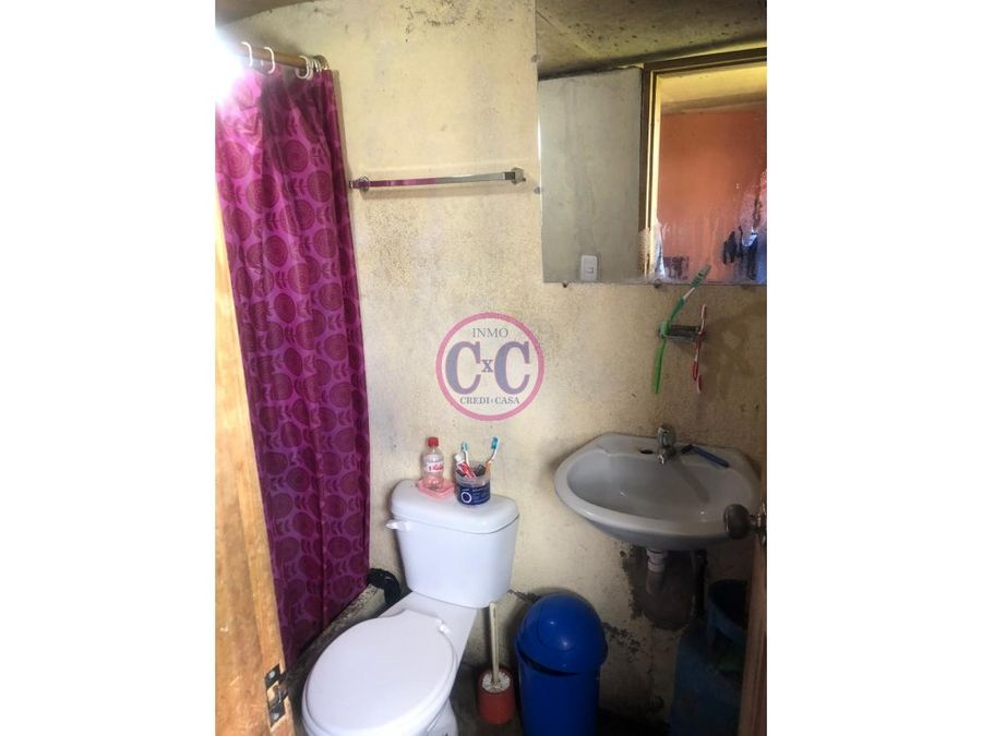 cxc venta terreno 2 12 agua cutulagua exp 8267