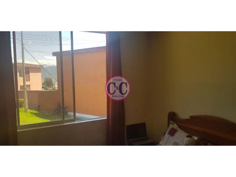 cxc venta casa puente dos exp 4156