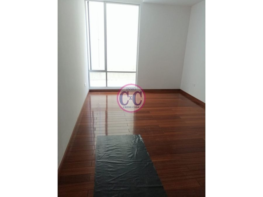 cxc venta de hermosa suite coruna exp 2572