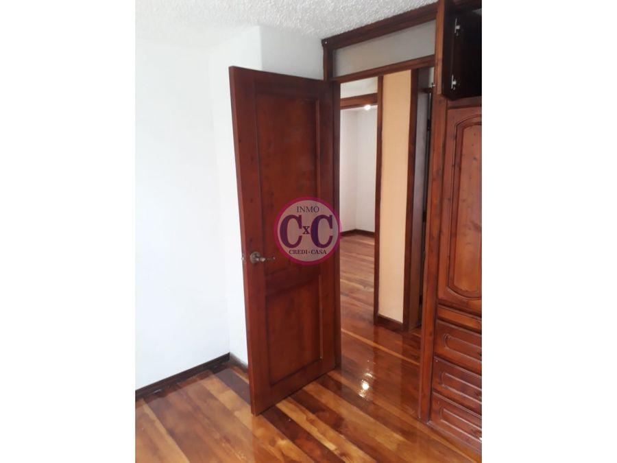 cxc venta hermoso departamento la kennedy exp 2583