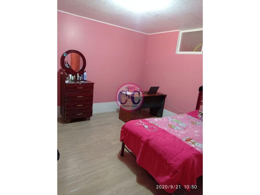 cxc venta casa locales conde iii exp 3759