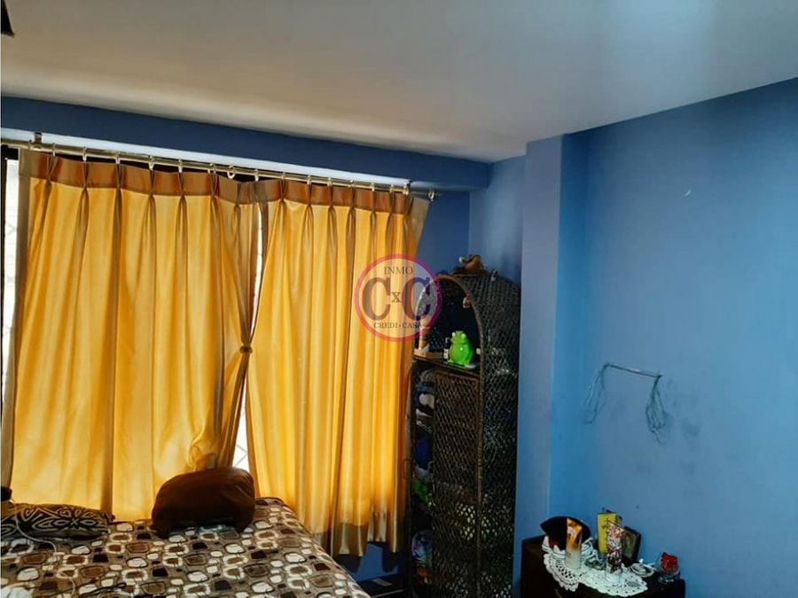 cxc venta casa rentera 2 locales comerciales carapungo exp 2548