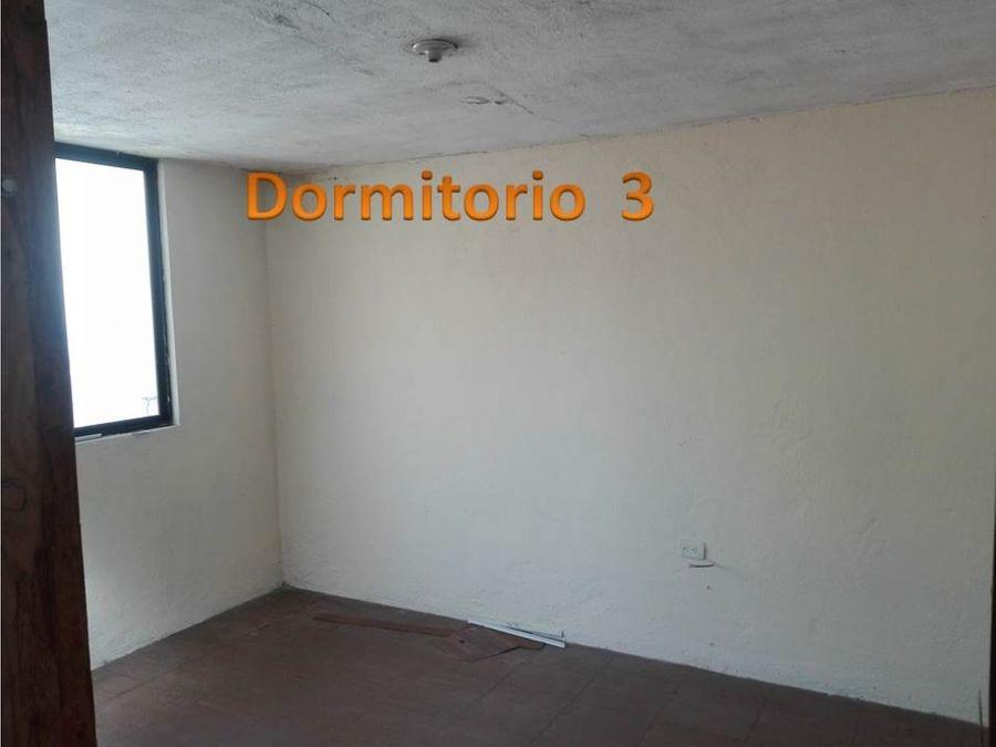 cxc venta casa rentera local ciudadela del ejercito exp 3780
