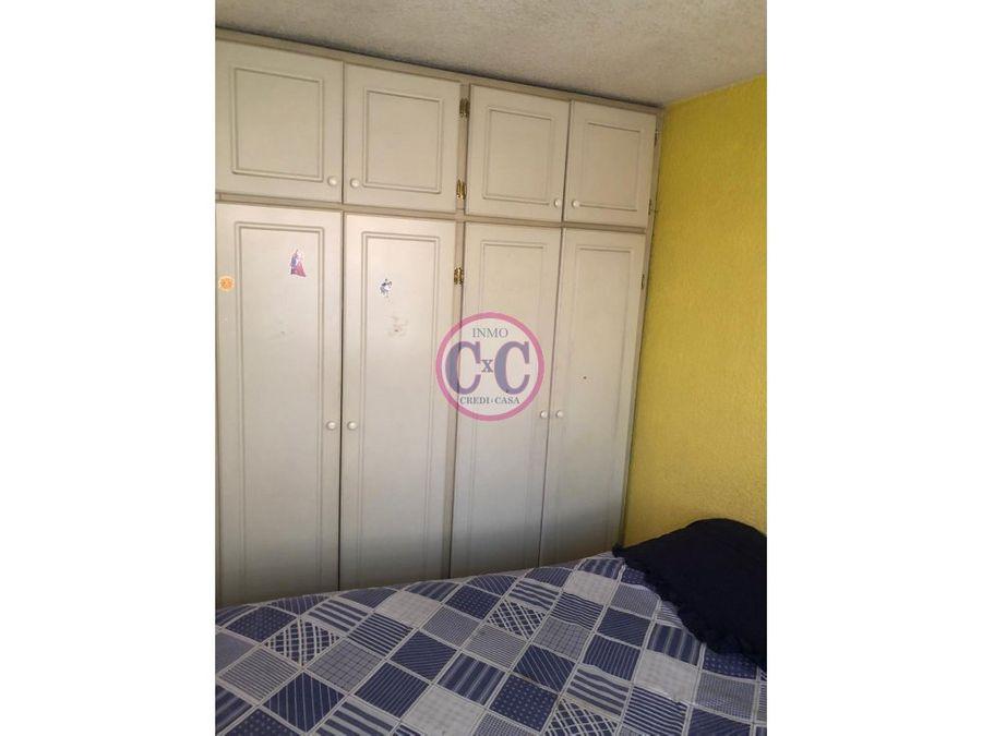 cxc venta casa loma de puengasi exp 4152