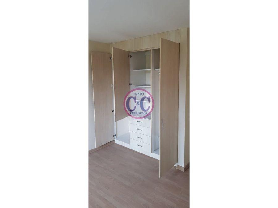 cxc venta casa independiente ponciano exp 2499