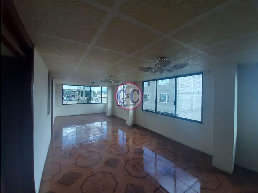 cxc venta casa rentera guamani exp 3629