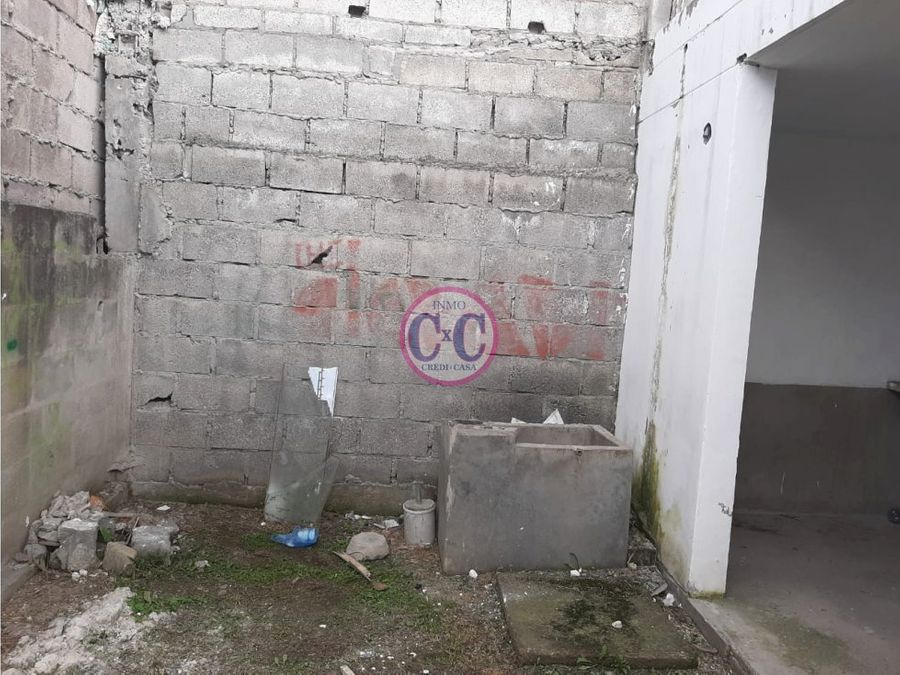 cxc venta terreno 12 agua armenia exp 8280