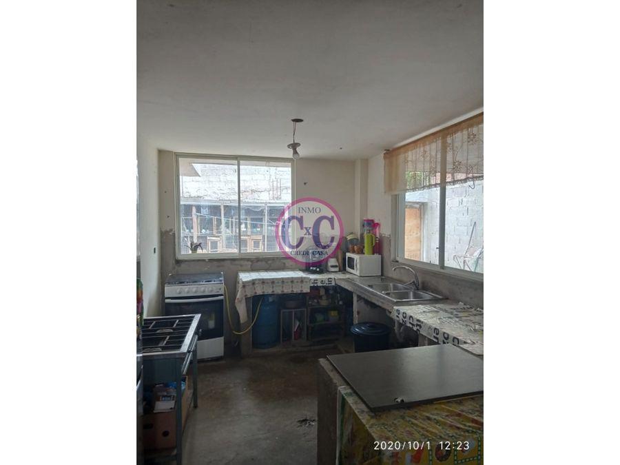 cxc venta casa independiente la planada 2532