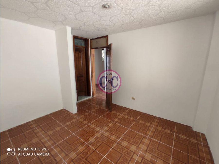 cxc venta casa caupicho 3 exp3200