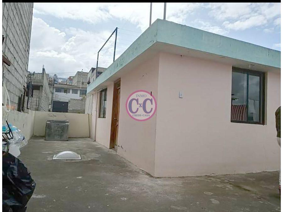 cxc venta casa rentera colina del norte exp 2576