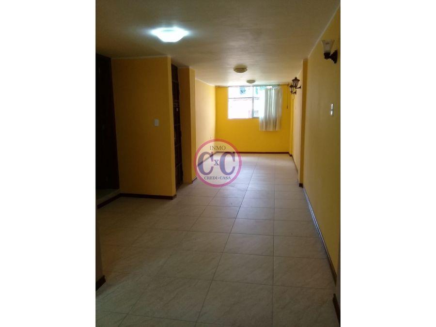 cxc venta casa rentera la ecuatoriana exp 3761