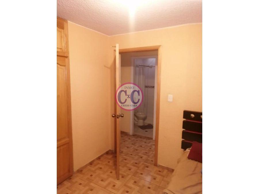 cxc venta casa duplex guamani exp 3592
