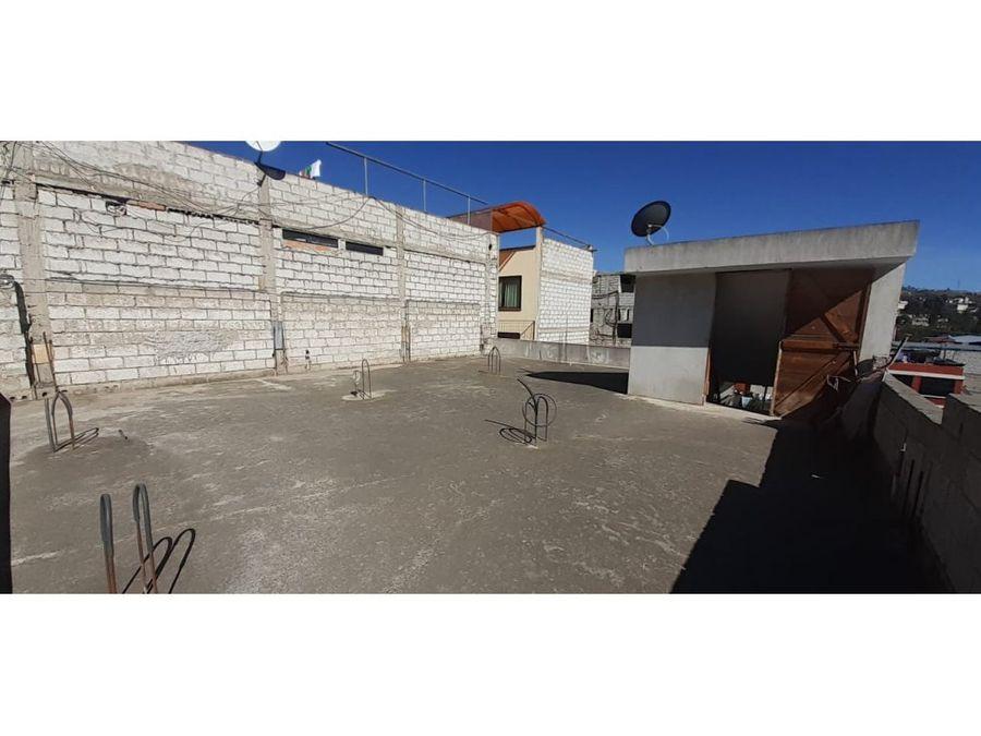 cxc venta casa independiente 2 locales la planada exp 2517