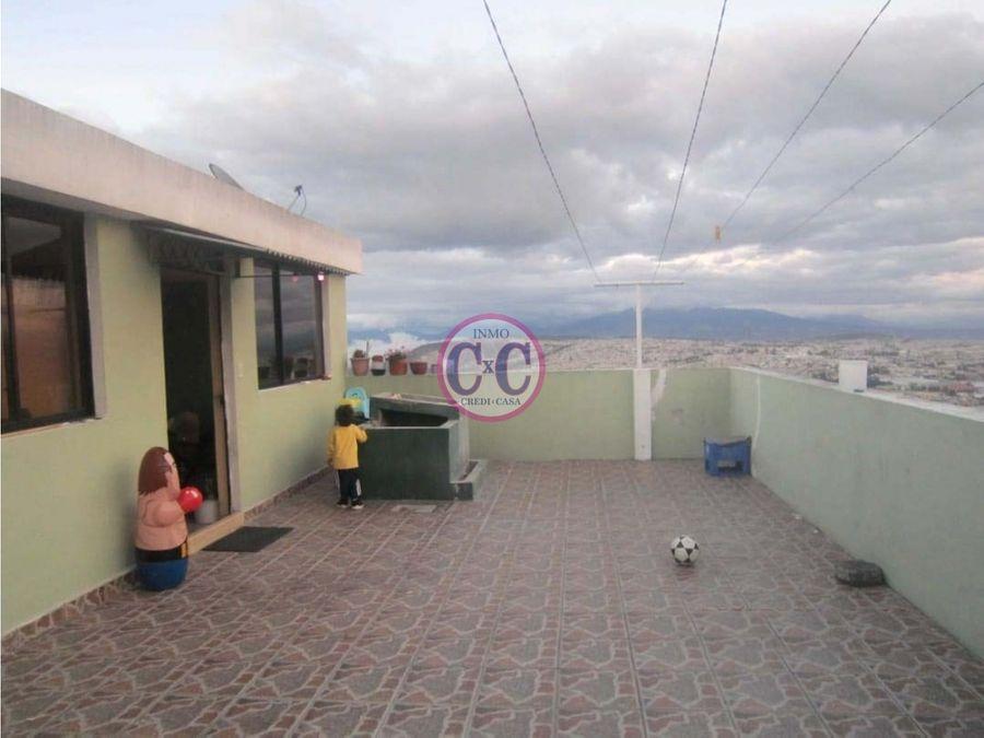 cxc venta casa rentera comite del pueblo exp 2528