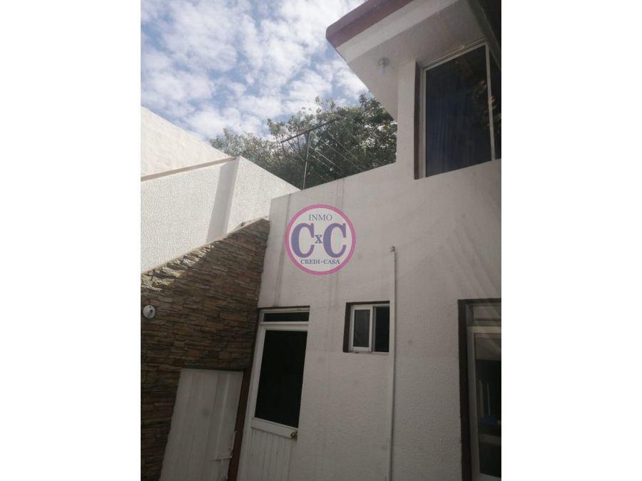 cxc venta casa en conjunto sangolqui exp 4154